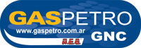 GASPETRO - Fabricación, venta y colocación de equipos GNC